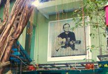 Quán Cà Phê Nhạc Trịnh Ở Sài Gòn