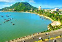du lịch bụi Sài Gòn