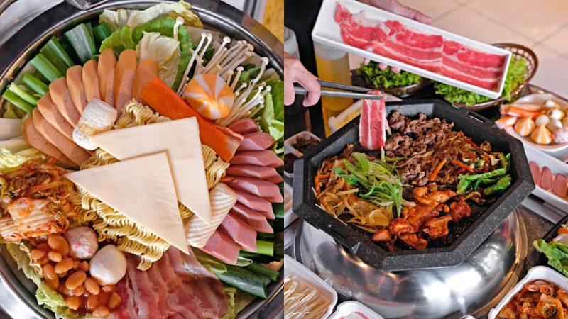quán ăn Hàn Quốc Sài Gòn