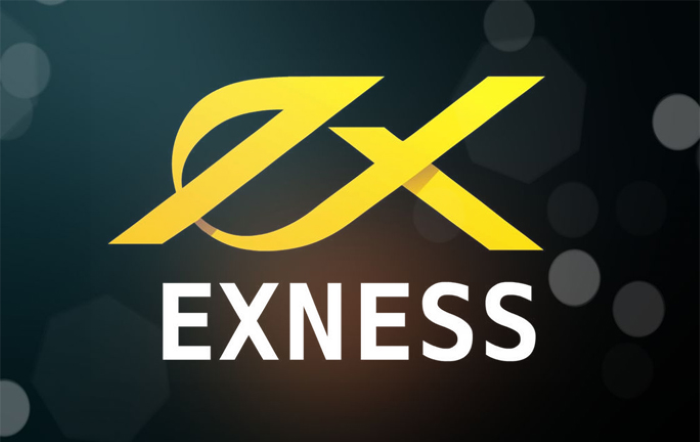 giao dịch sàn Exness