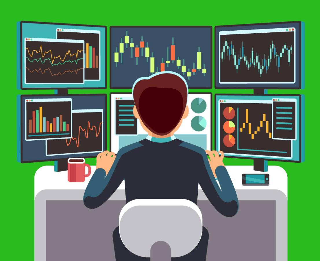 rủi ro khi đầu tư forex